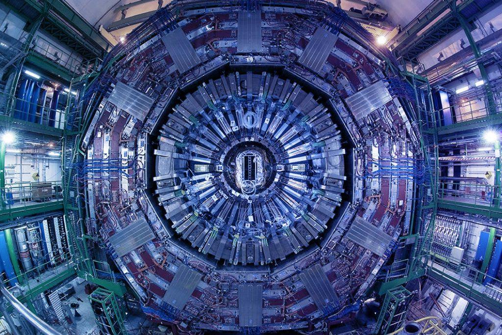 FYLA at CERN