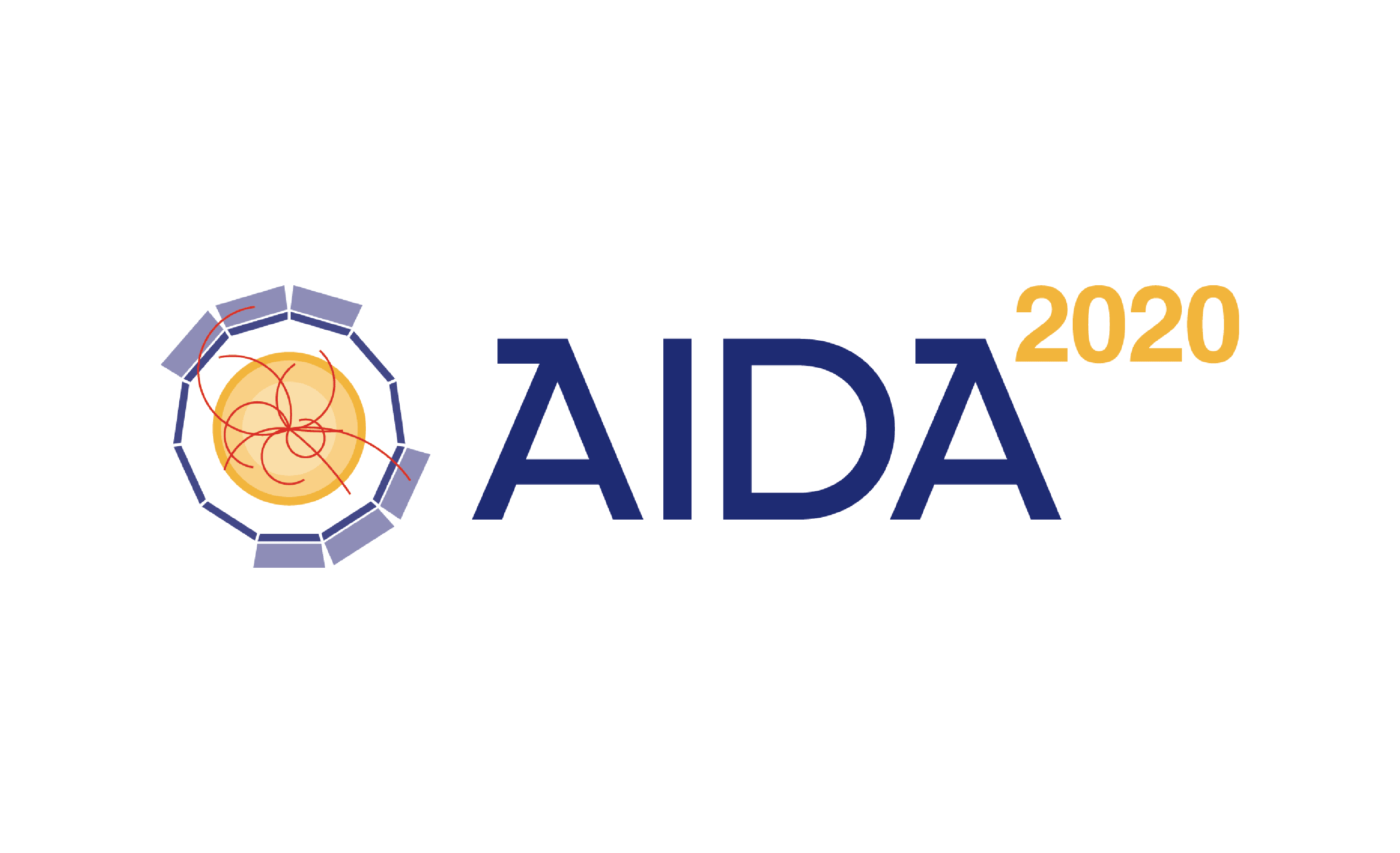 FYLA will participate in AIDA 2020